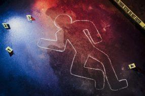 Escape Room: Kriminalfall