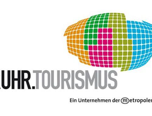 RUHR.TOURISMUS berichtet über unser Angebot