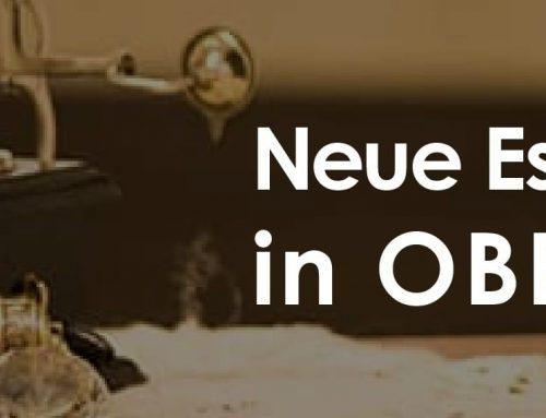 Eröffnung neuer Escape Rooms in Oberhausen